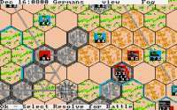 ABANDONWARE - download free old games on My Abandonware .com | Free software | Scoop.it