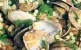 Sardinian-inspired cooking: the recipes  - Telegraph | Health and Fitness Magazine | Scoop.it