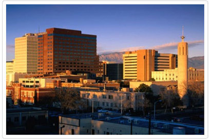 Divorce Attorneys Albuquerque   Divorce Law   Scoop.it
