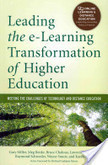 Leading the e-Learning Transformation of Higher Education | Learning Analytics | Scoop.it