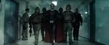 Man Of Steel Trailer Moves Worlds With Epic Anticipation! WATCH! | PerezHilton.com | Hukou | Scoop.it