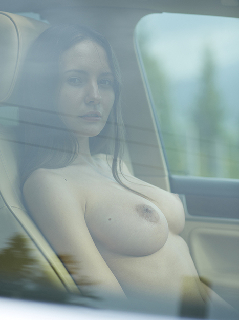 Photo | Busty Boobs Babes | Scoop.it