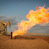 François Hollande et le gaz de schiste : vers un tournant majeur ? | Développement durable pour les entreprises et les collectivités | Scoop.it