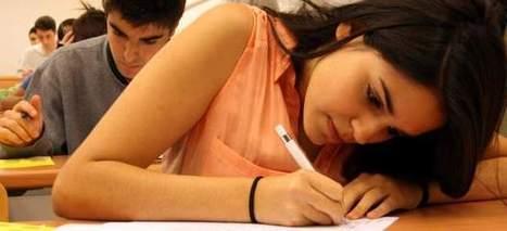 Consejos para elegir tus estudios universitarios   Teaching English   Scoop.it