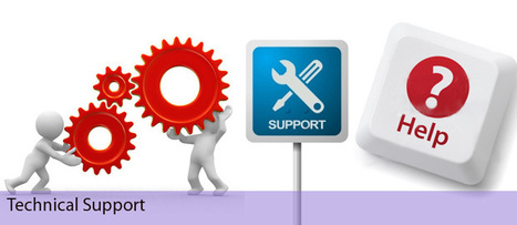 Hotmail independent technical support   Hotmail Technical Help   Support   Scoop.it