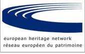 Home : European Heritage Network - Réseau Européen du Patrimoine   Base de données de données   Scoop.it