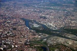 Toulouse : Où loger 300 000 nouveaux habitants ? | Toulouse La Ville Rose | Scoop.it