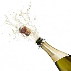 Bouteille de champagne : où passe votre argent ? | Champagne Actu | Scoop.it