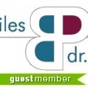 Brit Phillips DDS - Top Rated Dentist in Fort Worth Texas | cosmetic surgeon | Scoop.it