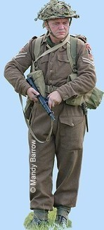 World War Two (WW2) Homework for Kids | World War 2 | Scoop.it