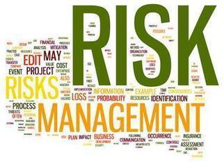6 erreurs classiques de la gestion des risques ... | PCA | Scoop.it
