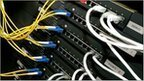 Europe hits old net address limit | Networking | Scoop.it