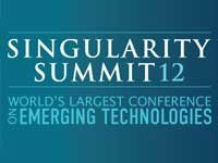 The Singularity Summit 2012 | leapmind | Scoop.it