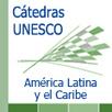 El impacto de la tecnología en la Educación de América Latina y el Caribe | Educational Boards (Pinterest & Visual.ly) | Scoop.it