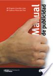 Manual de publicidad | Medios de planeación y compra – Alianza Superior | Scoop.it