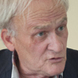 Paul Durcan In Conversation - The Poetry Trust Podcast | The Irish Literary Times | Scoop.it