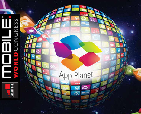 Appsfire CEO Explains: Here's How Apps Win | Mobile App News Digest | Scoop.it