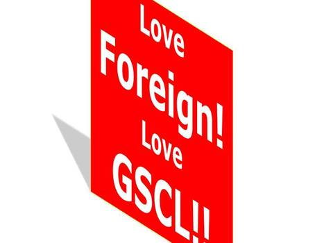 GSCL, Dhaka: Swedish Institute Study Scholarships | Global Study Consultancy Ltd, Dhaka, Bangladesh | Scoop.it