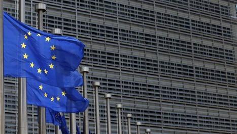La sentenza Ue: vendere pc con sistemi operativi già installati non è contrario alle regole | sistemi operativi | Scoop.it