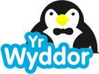 Yr Wyddor | Cynradd | Scoop.it