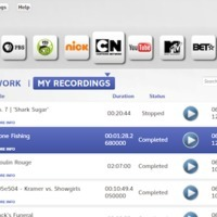 PlayLater Is Like DVR for Online Video | TV Everywhere | Scoop.it