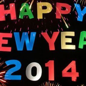 7 Ways to Make 2014 the Best Year You've Ever Had | Business Brainpower with the Human Touch | Scoop.it