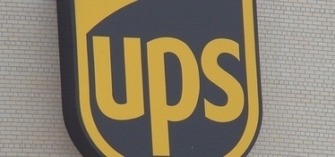 UPS looking to learn more about marketplace e-commerce sales | Online Marketplaces | Scoop.it