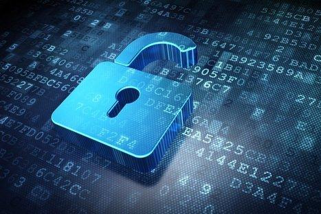 Cryptographers Develop Encryption Method Resistant to Future Quantum Attacks | Criminal Justice in America | Scoop.it