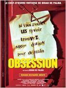 Télécharger Obsession Gratuitement | le-ddl | Scoop.it