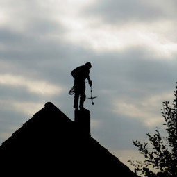 Reliable chimney service provided by Royalty Chimney Sweep and Repair | Royalty Chimney Sweep and Repair | Scoop.it