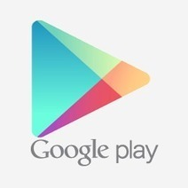 Google takes aim at deceptive advertising of Play Store apps | Digital-News on Scoop.it today | Scoop.it