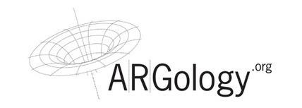 > ARG Design Links : ARGology | Transmedia Researcher | Transmedia Seattle | Scoop.it