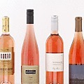 A bounty of 2011 rosé: The Chronicle recommends   A Wine for Valentine's Day...   Scoop.it