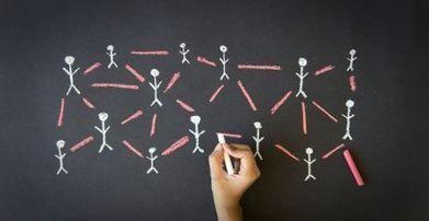 les communautés de marque sont-elles l'avenir de la relation client ?     Relation client 2.0   Scoop.it