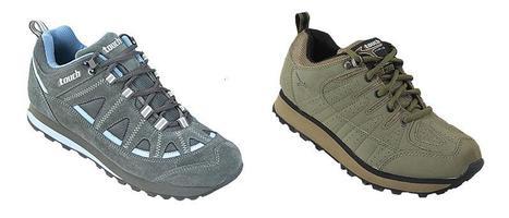 Sports Shoes in Delhi | Footwear Supplier | Scoop.it