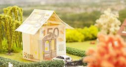 Immobilier: les meilleures solutions pour obtenir de bons rendements | Immobilier | Scoop.it
