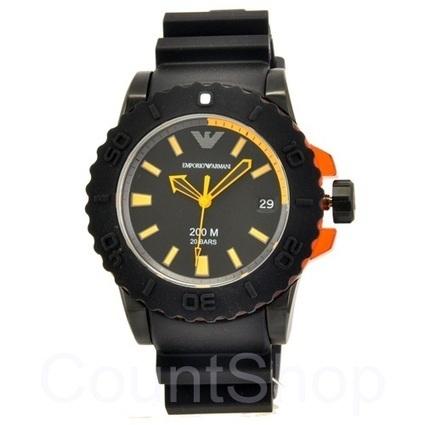 Buy Armani Sportivo AR5969 Watch online   Armani Watches   Scoop.it