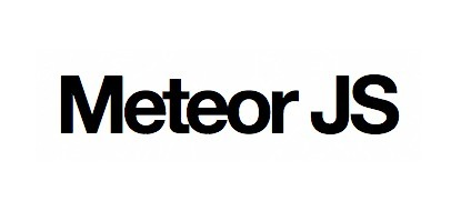 Meteor.js – A Server Side Developer's Experience | JavaScript for Line of Business Applications | Scoop.it