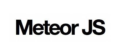Meteor.js – A Server Side Developer's Experience | Vandenbosch Benjamin HTML5-CSS veille technologique | Scoop.it