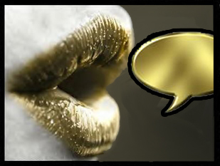 The 12 Golden Rules of Great Conversation, Part 1 of 2 | PEOPLE BUILDING | Scoop.it