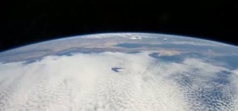 Impersionante vídeo: Este es Nuestro Planeta [Video] | TIG | Scoop.it