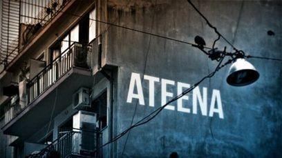 Pahamaineiset lähiöt: Ateenan Psirissä Kreikan ongelmat tiivistyvät | Ihmettelyä | Scoop.it