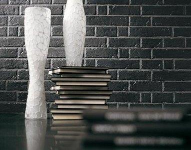 Bricks In Home Decorating | Best of Interior Design | Scoop.it