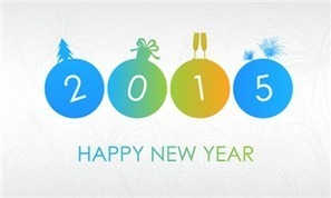 Fresh new economic development marketing ideas for 2015   Strengthening Brand America   Scoop.it