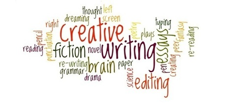 Strategies for Article Writing | About Dissertation | Scoop.it