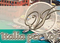 Marchio di Qualità Ambientale per le Cinque Terre   Cinque Terre - Liguria - Italy   Scoop.it