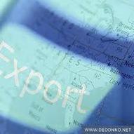 A Cuneo un seminario sulle normative dell'export di prodotti alimentari e vinicoli in Brasile, Russia, India, Cina | Oltrevino: l'export del vino italiano sui mercati oltremare | Scoop.it