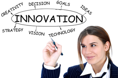 How To Test If Job Candidates Are Innovative | :: The 4th Era :: | Scoop.it