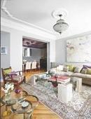 Una casa clásica   Compartido por Grupo DIEZMA   Sector Parquet   Scoop.it