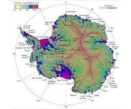 Russia blocks bid for Antarctic sanctuary: NGOs | Sustain Our Earth | Scoop.it